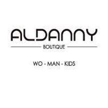 ALDANNY BOUTIQUE