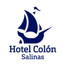 HOTEL COLON SALINAS