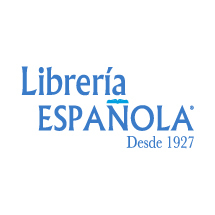 LIBRERÍA ESPAÑOLA MURGEON