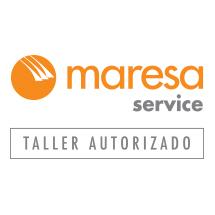 MARESA SERVICE