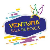 SALA DE BOLOS FUN CENTER
