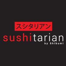 SUSHITARIAN