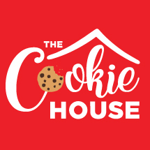 THE COOKIE HOUSE